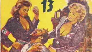 Kinostarts - 'Pornografie und Holocaust'