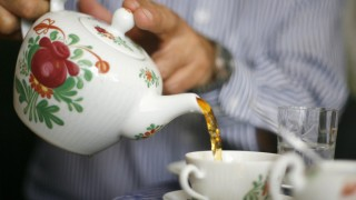 Wissenswert: Warum kommt es beim Teekochen auf jede Minute an?