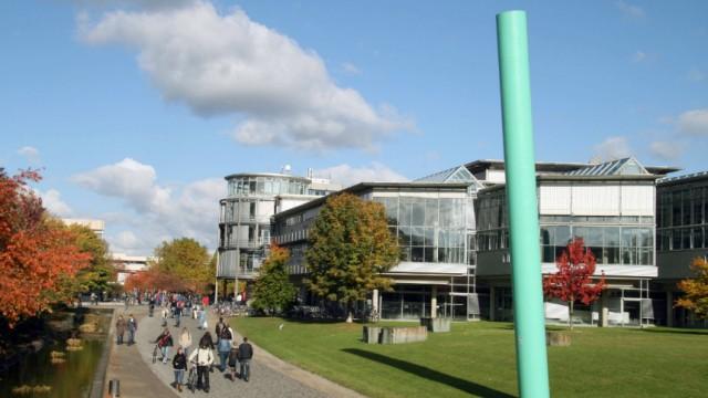 Uni Göttingen wird Elite-Universität