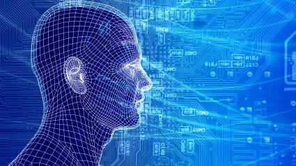 Gedächtnis Daten Datenstrom