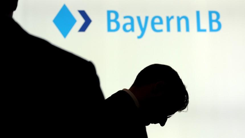 BayernLB: Keine Hinweise auf Fehlverhalten bei Formel 1-Verkauf