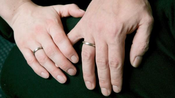 Besondere Hochzeitsdaten nicht immer begehrt