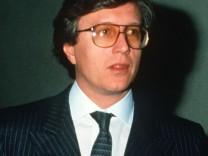 Maurizio Gucci, 1994