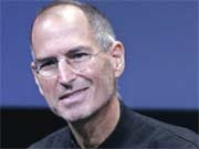 Steve Jobs Apple E-Mail, AP