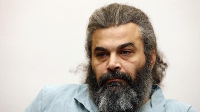 El-Masri scheitert mit Klage gegen Bundesregierung