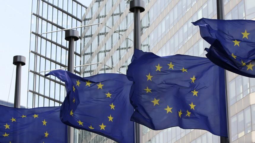 EU-Kommission Schuldenabbau der EU-Länder