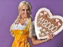 Jahresrückblick 2010 - Promis, Paare, Partys: Klatsch und Tratsch