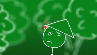 CSU CSU-Video