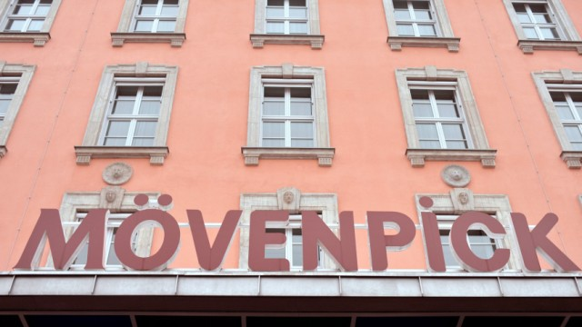 FDP wehrt sich gegen Vorwurf der Käuflichkeit