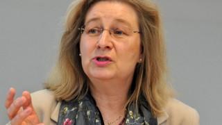 CSU berät Ausschlussverfahren gegen BLM-Kandidatin