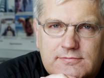 Prof. Christian Scholz
