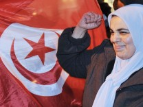FRANCE-TUNISIA-POLITICS-UNREST-PRESIDENT
