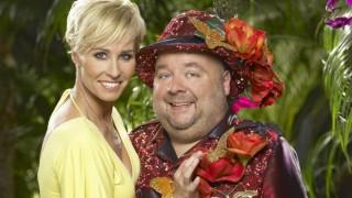 RTL öffnet sein Dschungelcamp - Australien im Ausnahmezustand