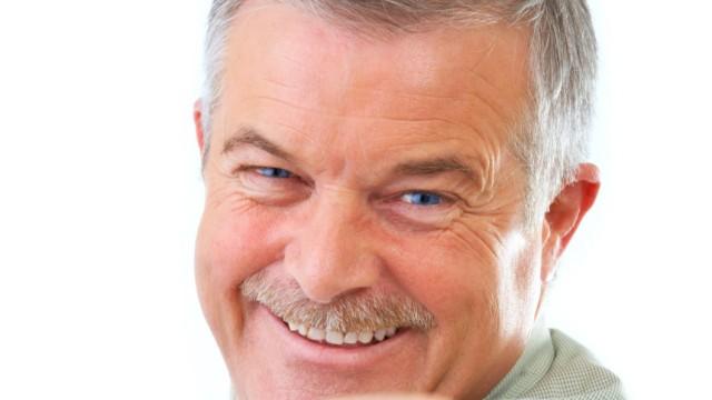 Nicht lange rechtfertigen: Bewerbungstipps für Ältere