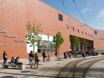 Go East: Studieren in Ostdeutschland hat viele Vorteile