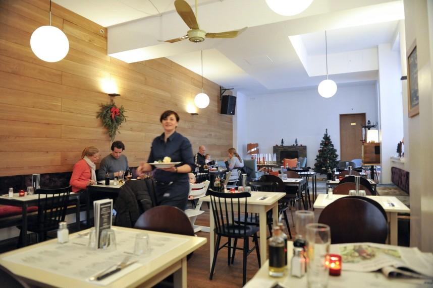 Italienische Küche Restaurant   Italienisches Restaurant Die Besten Italiener In Munchen Munchen