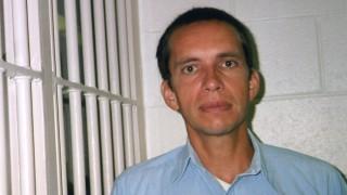 Jens Söring Jens Söring: Lebenslang im Gefängnis