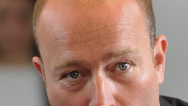 Ex-BayernLB-Chef schockiert über Affäre Gribkowsky