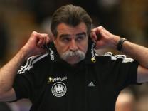 Hungary v Germany - Men's Handball World Championship