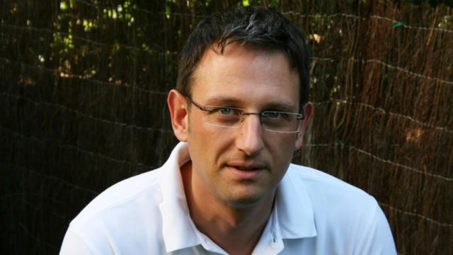 Dr. Gunter P. Eckert