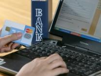 Datenschutzgesetz soll geändert werden