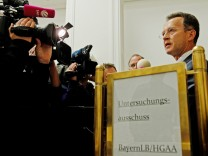BayernLB-Untersuchungsausschuss