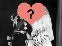 Brautkleid Quiz, Teaser