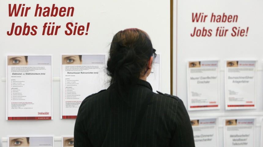 FDP signalisiert Kompromissbereitschaft bei Zeitarbeit