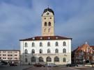 peter.bauersachs_schrannengebäude-1_20110128082001