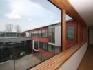 Montessori-Schule Dachau