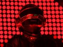 Daft Punk Play Brisbane