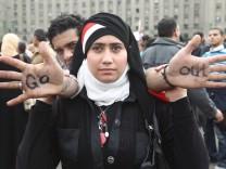 ägypten egypt