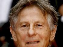 Roman Polanski dreht neuen Film