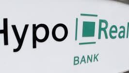 Hypo Real Estate, AP