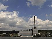 Kernkraftwerk Krümmel; AP