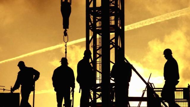 Gewerkschaft IG BAU warnt vor billigen Arbeitern aus China