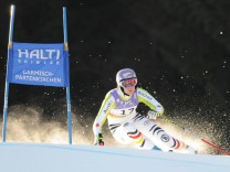 SKI-WORLD-WOMEN-SUPERG