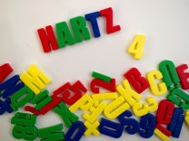 Hartz-IV-Verhandlungen
