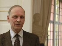 Peter Graf Kielmansegg
