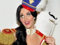 Katy Perry, Jingle Ball Concert