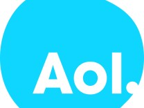 AOL kauft Internetzeitung Huffington Post