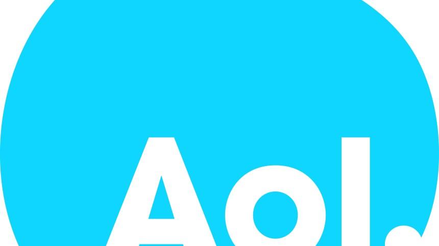 AOL kauft Internetzeitung Huffington Post