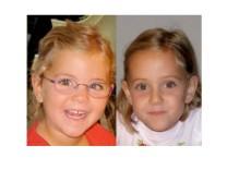Vermisste Zwillinge