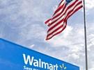 10.000 Artikel billiger - Wal-Mart im Preiskampf (Bild)