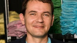 Matthias Spieß Spreadshirt