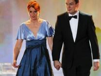 46th Golden Camera Awards - Show