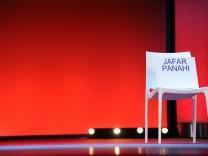 Berlinale 2011 - Opening Gala