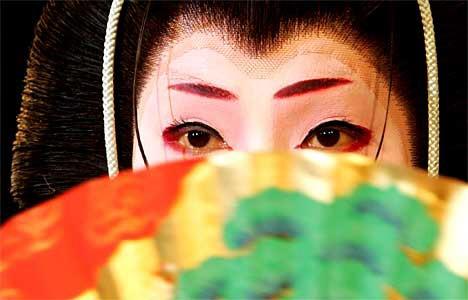 Reise Knigge Für Japan Im Land Der Fettnäpfchen