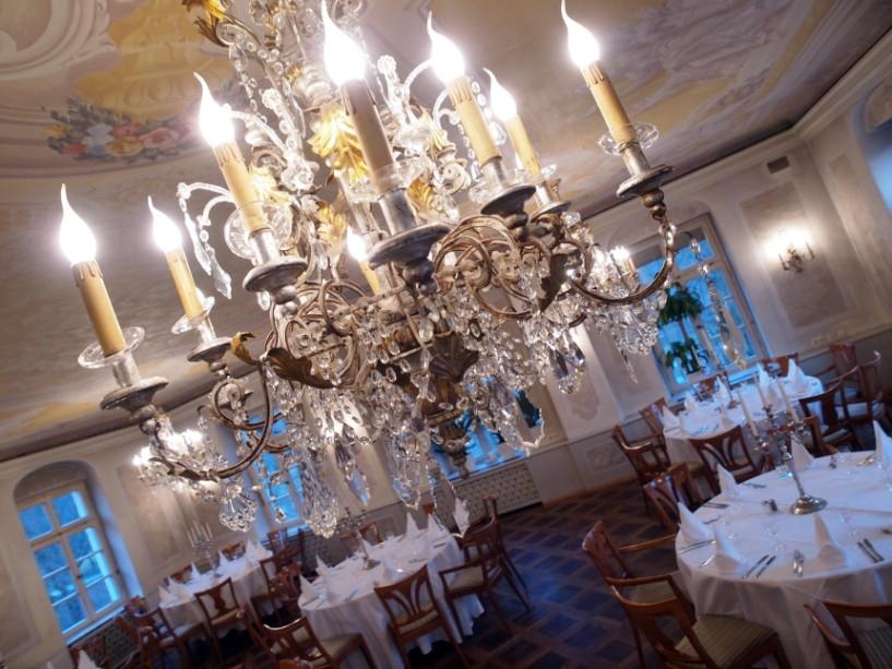 Hochzeits Locations In Munchen Heiraten Wie Im Film Hochzeit
