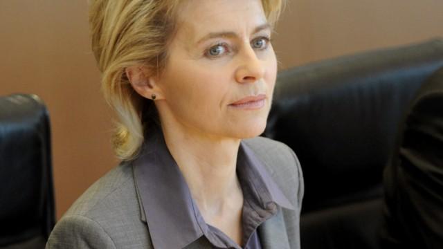 Bundeskabinett